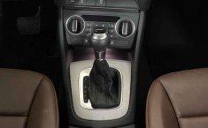 Se vende urgemente Audi Q3 2018 en Juárez-22