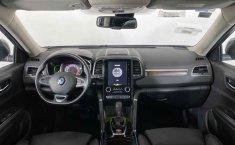 Renault Koleos 2020 barato en Juárez-16