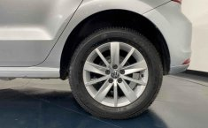 Se vende urgemente Volkswagen Polo 2017 en Juárez-14