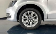 Se vende urgemente Volkswagen Polo 2017 en Juárez-12