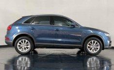 Se vende urgemente Audi Q3 2018 en Juárez-14