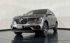 Renault Koleos 2020 barato en Juárez-10