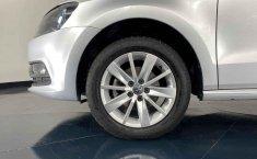Se vende urgemente Volkswagen Polo 2017 en Juárez-4