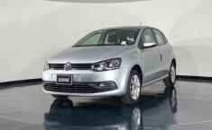 Se vende urgemente Volkswagen Polo 2017 en Juárez-3
