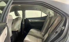 Se pone en venta Toyota Corolla 2017-4