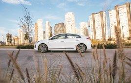 5 autos que contribuyen a la preservación del medio ambiente, descubre cuáles son