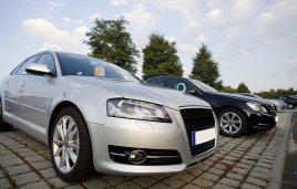 ¿Cómo saber si el auto de agencia es realmente nuevo?