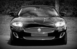 Conducir con luces encendidas durante el día debería ser común