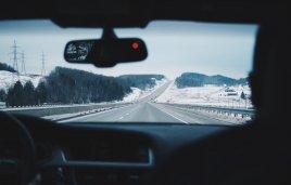 Los accesorios de invierno que no pueden faltar en tu auto