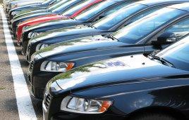 ¿Conviene comprar un auto que quieren sacar de inventario?