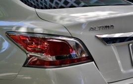 La importancia de las luces traseras en la conducción y seguridad