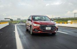 ¡El nuevo Chevrolet Cavalier Turbo ya está en México!