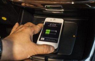 ¿Por qué tenemos que cuidar el sistema electrico del coche?