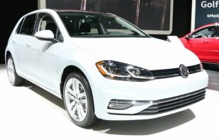 Volkswagen Gol 2018: precios y versiones en México - el más económico