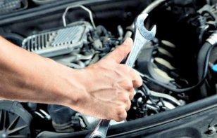 Conoce las herramientas que no deben faltar en tu coche