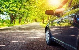 Trucos simples y efectivos para cuidar tu automóvil