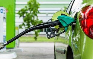 6 excelentes maneras para reducir el consumo de combustible en tu coche