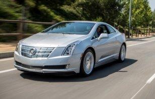 Los 10 vehículos de lujo que menos combustible consumen