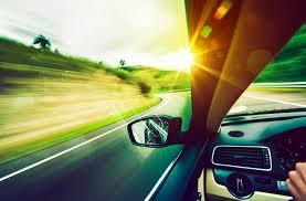 Sistemas de seguridad que no pueden faltar en tu auto