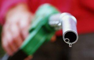 Consejos para optimizar el consumo de combustible de tu carro cuando hace calor