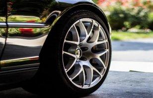 Elige las mejores llantas para auto con estos sencillos consejos