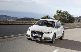 Audi A1 2018: precios y versiones en México