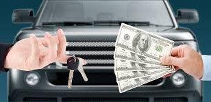 ¿Cuáles son los requisitos para comprar un auto nuevo o usado en México?