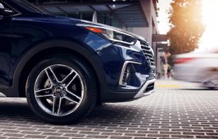 ¿Sabes cuál es el color de autos preferido por los mexicanos y el impacto que tiene en los accidentes automovilísticos? Entérate aquí