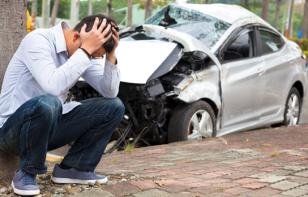 ¡Conócelos! Estos son los estados con más accidentes en México y sus causas
