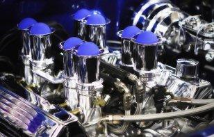 Consejos útiles para cambiar los inyectores de un motor diesel