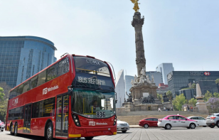 DINA, la empresa mexicana hecha para todo el mundo