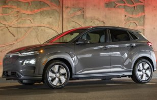 Los eléctricos de Hyundai ofrecen el mejor rango real