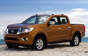 Estos son los coches que tienen mayor valor de reventa en México