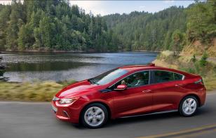 Estos son los 10 autos más económicos en combustible ¿Cuál es tu favorito?