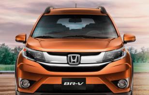 Comparativa: Toyota Avanza 2018  y Honda BR-V 2018