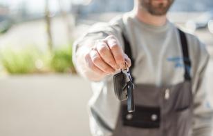 ¿Cómo vender un auto usado? Evita estos errores y lo harás sin problemas