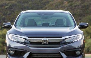 Honda Civic i-style 2019: Ventajas y Desventajas