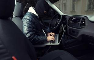 Tips para evitar el hackeo de tu automóvil