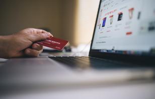 Aquí tienes todo lo que necesitas saber para comprar llantas online