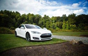 Nueva legislación en Estados Unidos permitirá vehículos sin volante