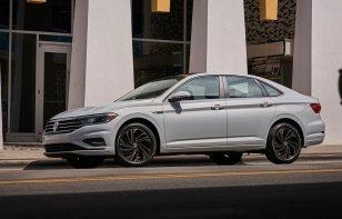 Volkswagen Jetta Highline 2019: Ventajas y Desventajas