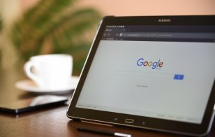 Los autos más buscados en Google en 2018