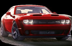 Dodge Challenger 2019: Precios y versiones en México