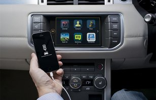 Apple CarPlay y Android Auto hacen divertido tu recorrido
