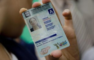 Requisitos para renovar licencia de conducir