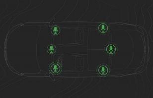 Bose presenta QuietComfort Road Noise Control para cancelación de ruido en autos