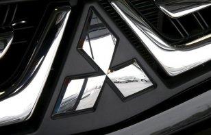 Historia de la marca (Sesión 10): Mitsubishi: coches japoneses con estilo