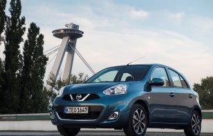 Nissan March 2019: Ventajas y Desventajas
