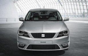 SEAT Toledo 2019: Precios y versiones en México