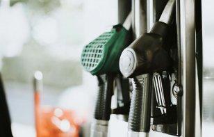 El calor afecta el consumo de gasolina ¿Cómo hacer que te rinda más el tanque?